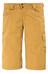 Dakine Mode Short Women buckskin